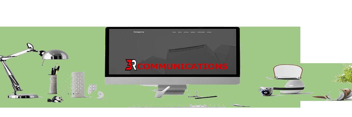 3rcommunications