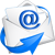 email-logo-png-300x300